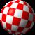 GTPL_CZARUS