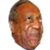 :Cosby: