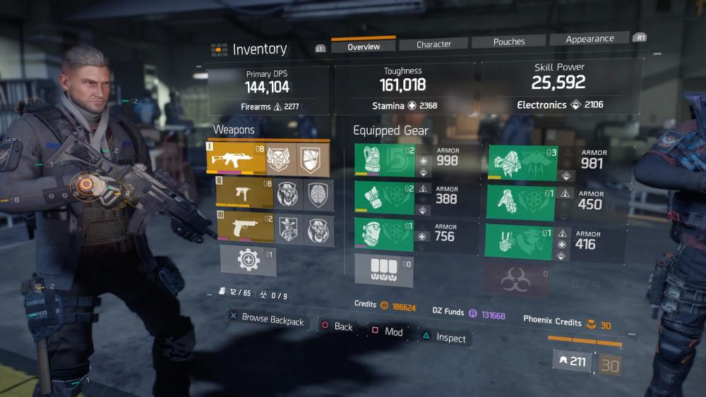 Tom Clancy's The Division™_20160817215244.jpg