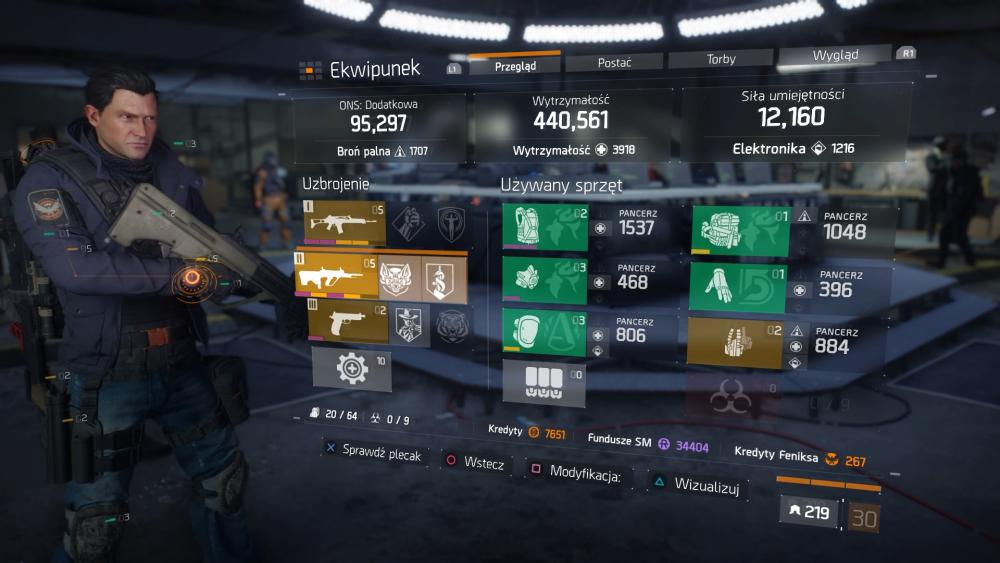 Tom Clancy's The Division™_20160820224700.jpg