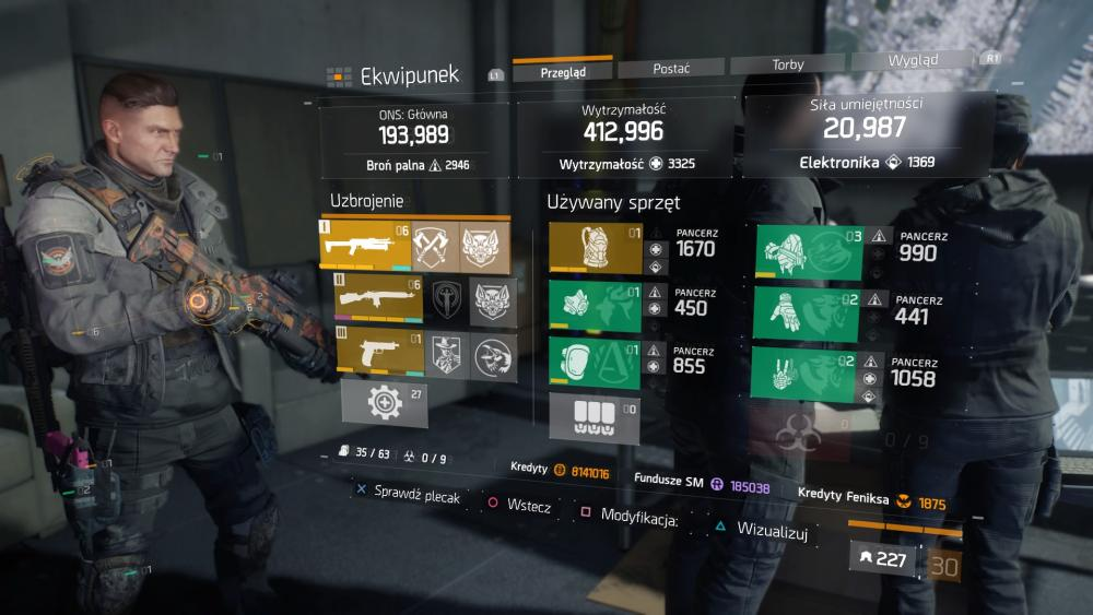 Tom Clancy's The Division™_20161022155606.jpg
