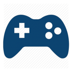 eurogamer