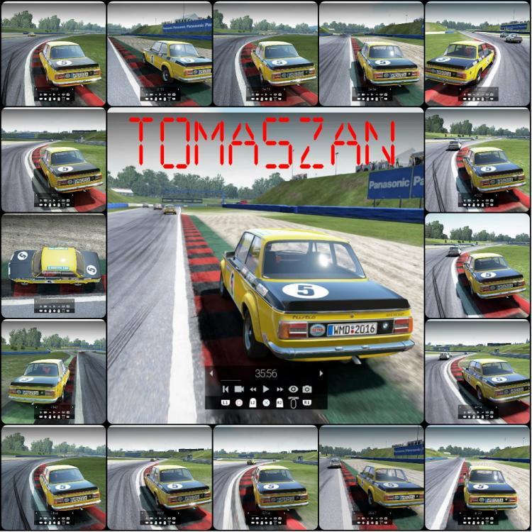 Tomaszan1.jpg