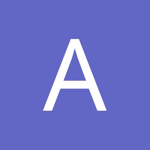Arche Go