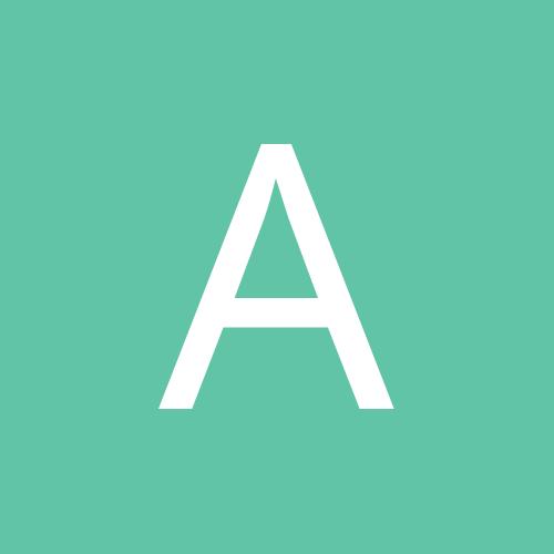 Artorias