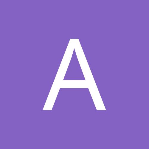 aragornik