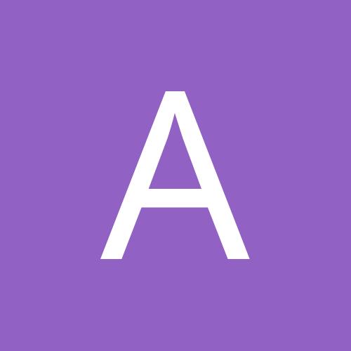 Adam_M