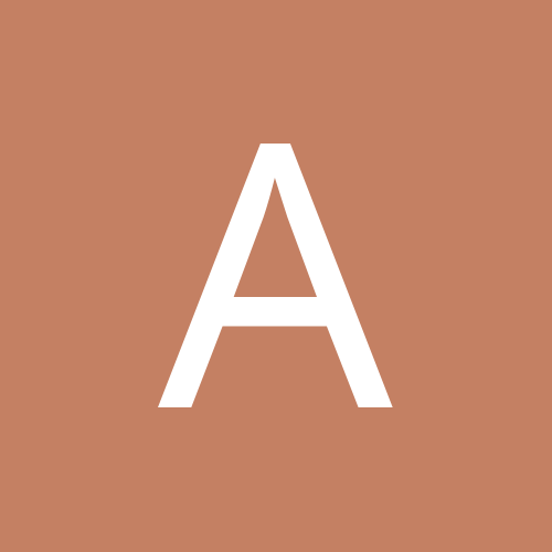 arkadiusz7926