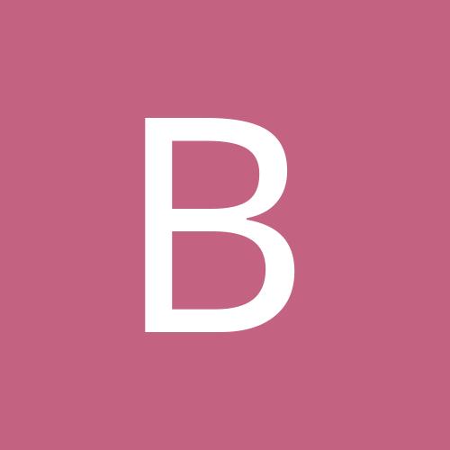 B1G1pl