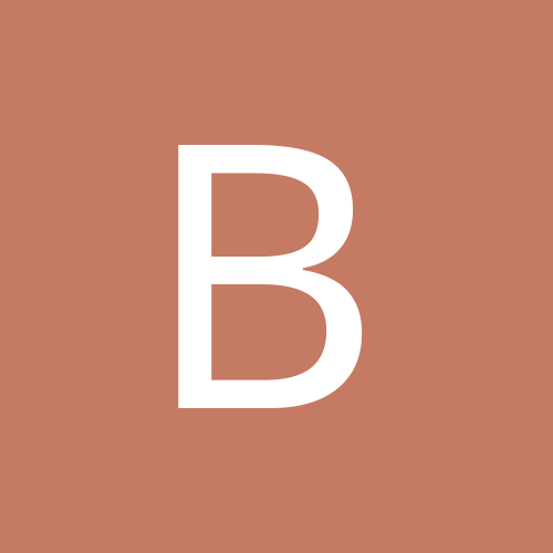 Birbu