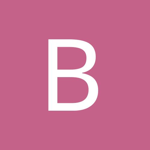Bomaw