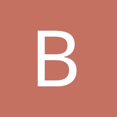 bartdowe