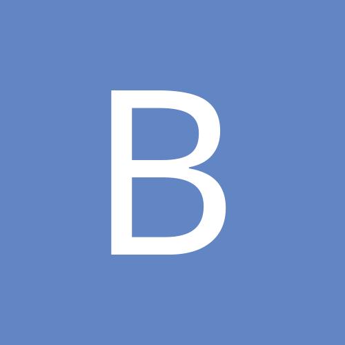 bcn23