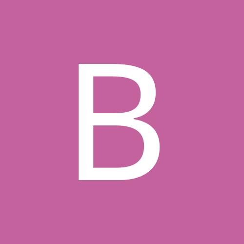 balrog_88