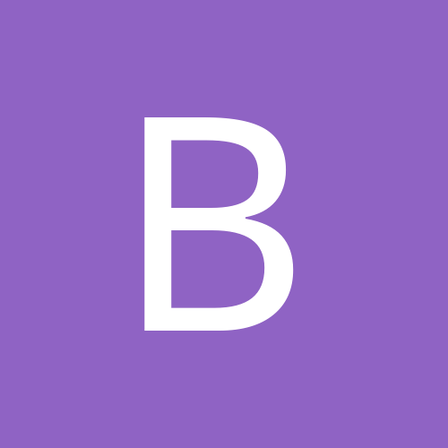 bizoner