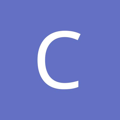 carolef