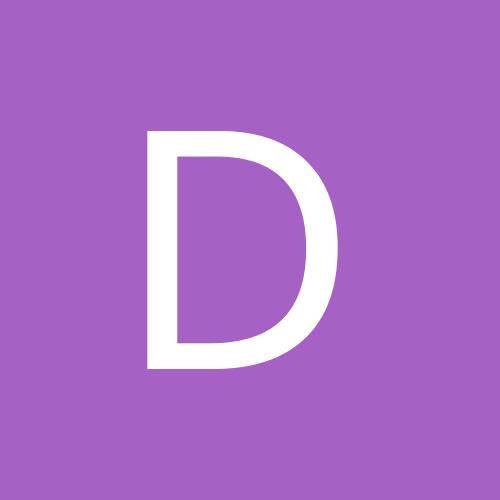 demontis321