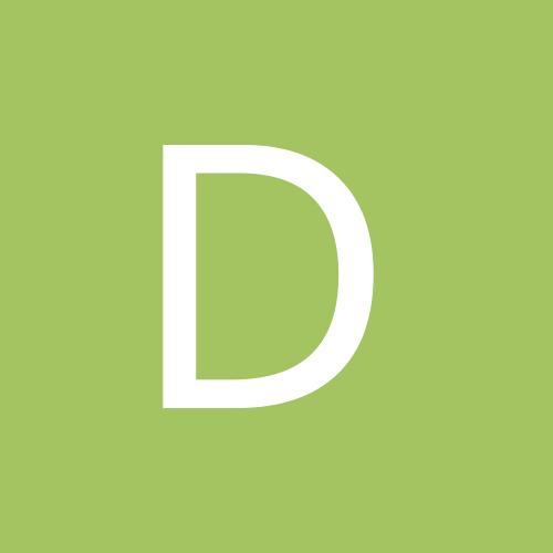 DetoX_PL