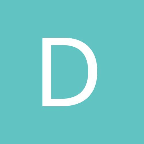 ddemon