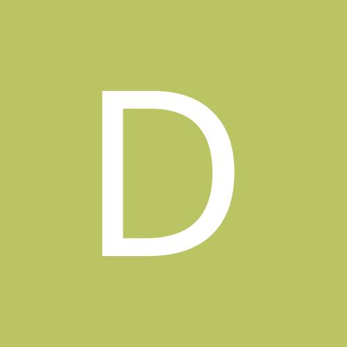 Dikson24