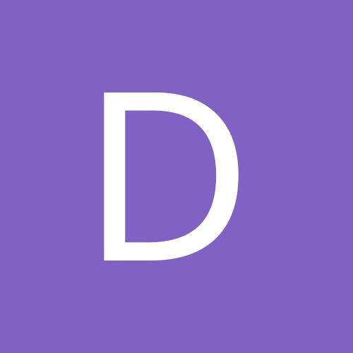 Disk85