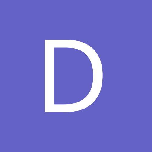 dzibster93