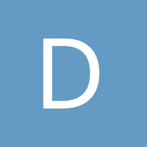 diolek