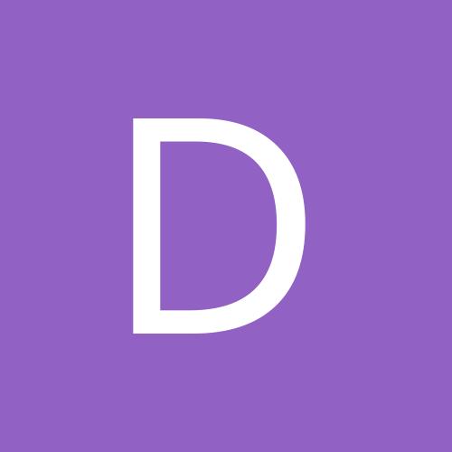 domin74