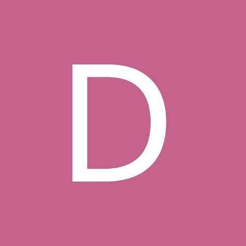 damian84
