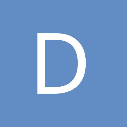 dandab86
