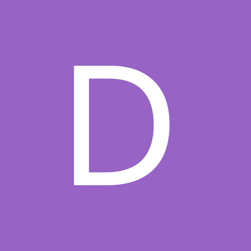dmr91