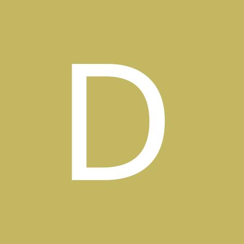 DDSSTINY