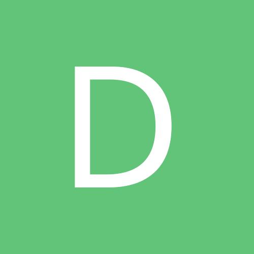 Dominix_