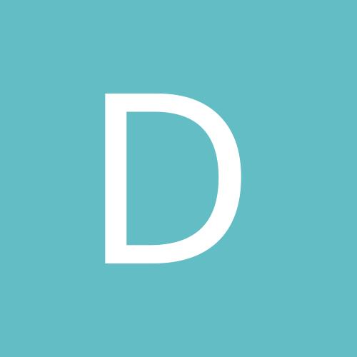 Don_DaRiO