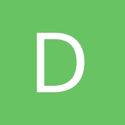 davesl84