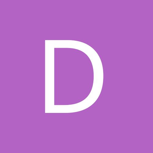 Dynio24_PL