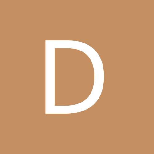 Diaksu90