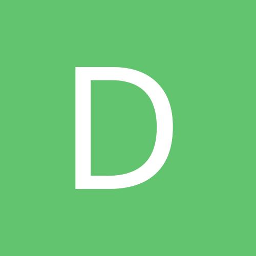 demola84
