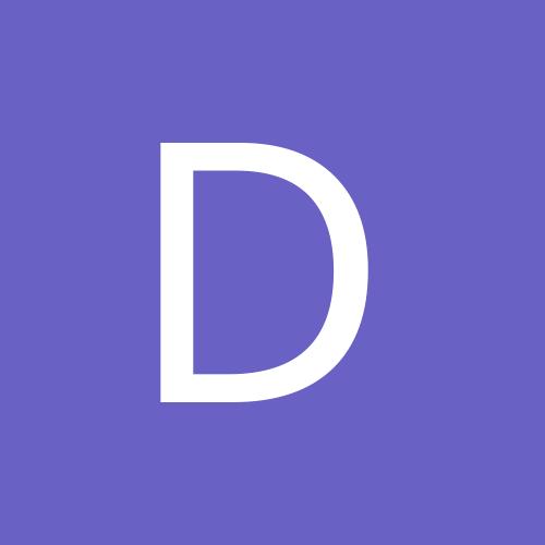 Dejmian655