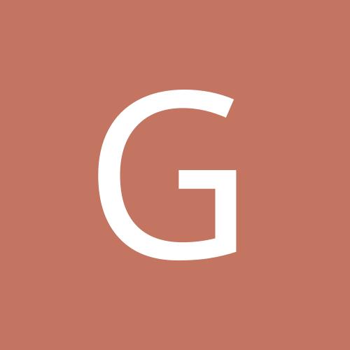 Gregor___