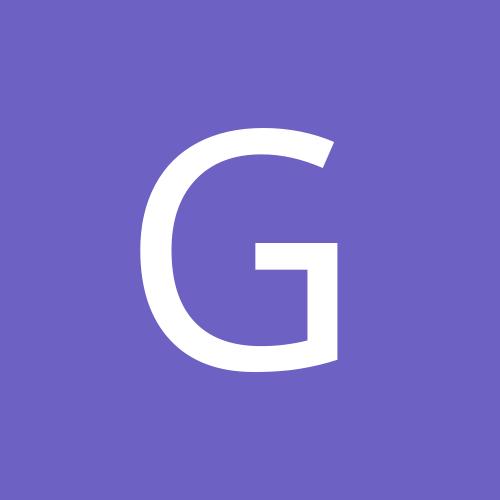 Graghowski