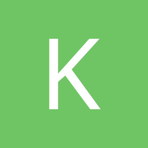 kokos_pl