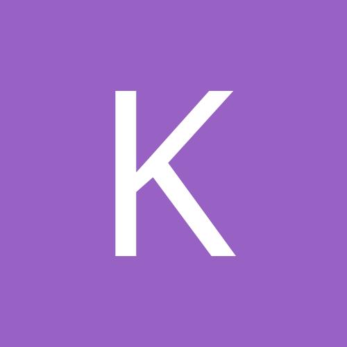 Kamil_GTI