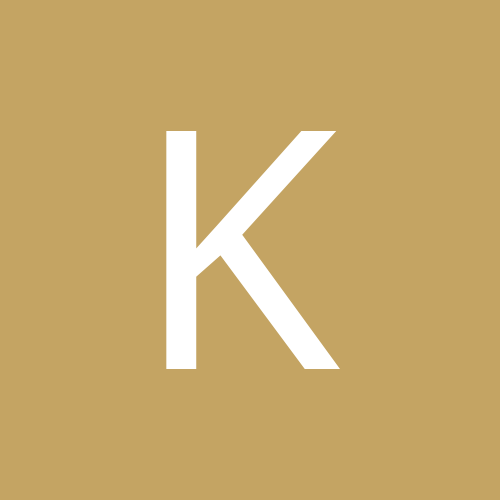 kuba_bb