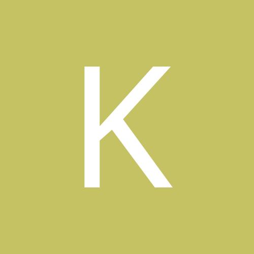 Kewals