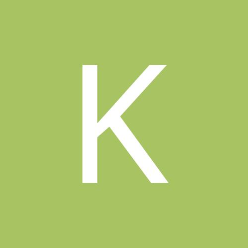 Kernish