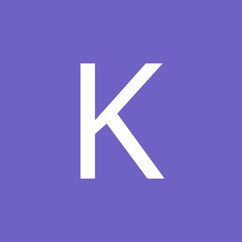karol_ks