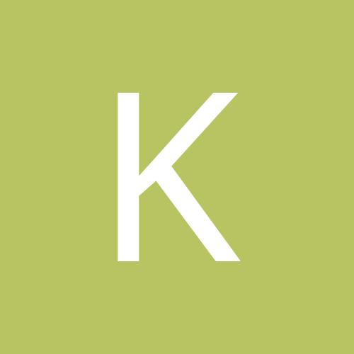 Keniek33