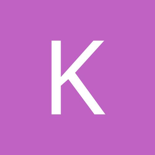 Kesiek