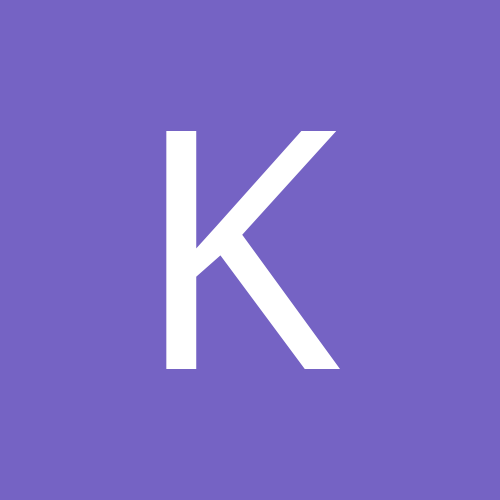 Kul_84